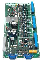 Okuma  06011-20030