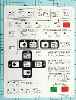 Hitachi Seiki  11-47-02Y-MEMBRANE