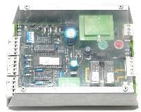 Kardex Remstar  126381.3