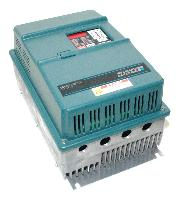 RELIANCE ELECTRIC  20V4151