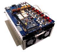 Emerson  2200-8410