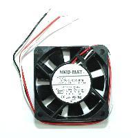 NMB-MAT  2406KL-05W-B59-L00
