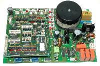 Kardex Remstar  26612.2
