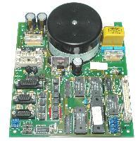 Kardex Remstar  26618.9