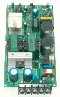 ELCO  2J35-P1B