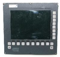 Siemens  3-424-2388A01