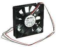 Minebea Co  3106KL-05W-B59-B00