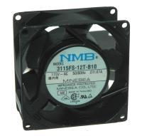 Minebea Co  3115FS-12T-B10-A00