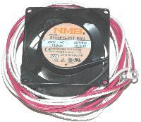 NMB-MAT  3115FS-23T-B30-A00