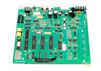 HAAS  32-3051F