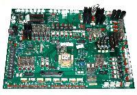 HAAS  32-3081R