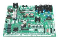 HAAS  3283C