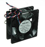 Minebea Co  3612KL-04W-B66-F02