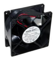 NMB-MAT  3615KL-05W-B60-EQ4