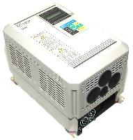 Omron  3G3FV-A4055-CE