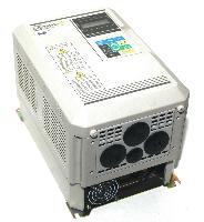 Omron  3G3FV-A4055-CUE
