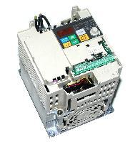Omron  3G3JV-A2015