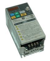 Omron  3G3MV-A2001