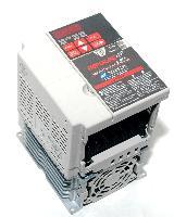 Magnetek 4004-P3S2 image