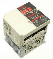 Magnetek 4008-P3S2 image