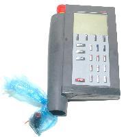 Aartec AG  40150008