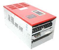 Magnetek  4096-FVG+
