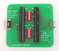 Fanuc  44A732077-001R01