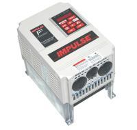 Magnetek 460AFD1-P3 image