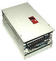 Magnetek 460AFD30-VG+ image