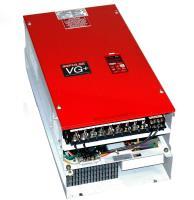 Magnetek 460AFD40-VG+ image