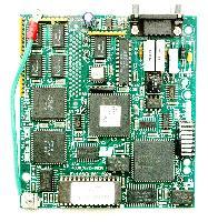 Magnetek  46S03072-0020