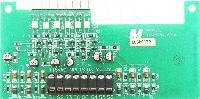 Magnetek  46S03289-0010