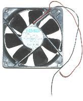 NMB-MAT  4710NL-05W-B50-A00