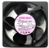NMB-MAT  4715MS-22T-B50-B00