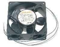 NMB-MAT  4715MS-23W-B50-A00