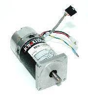 Magmotor Technologies Inc  500280161