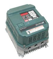 RELIANCE ELECTRIC  5V4160