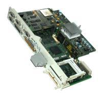 Siemens  6FC5357-0BB35-0AA0