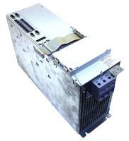 Siemens  6SN1123-1AA00-0EA1
