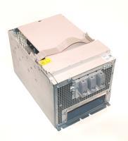 Siemens  6SN1123-1AA00-0JA1