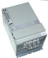 Siemens 6SN1123-1AA01-0FA0 image