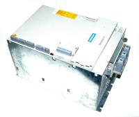 Siemens 6SN1145-1BA01-0DA1 image