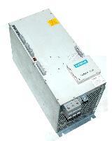 Siemens 6SN1145-1BA02-0CA0 image