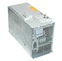 Siemens  6SN1145-1BA02-0CA1