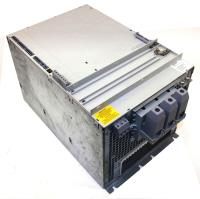 Siemens  6SN1145-1BB00-0FA0