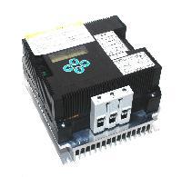 Siemens  72GG34AFA