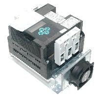 Siemens  72RG32AFA