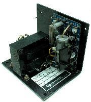 SOLA ELECTRIC  83-05-260-2