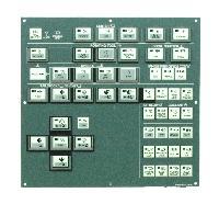 Yaskawa  9100-92-122-20