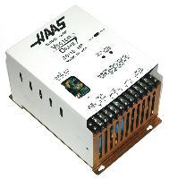 HAAS 93-69-1000 image